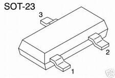 Bsv52 switchingtransistor NPN 500Mhz...... Lotto di 25...