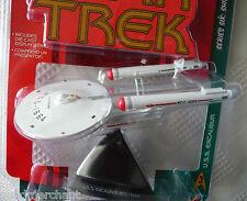 Johnny Lightning STAR TREK Ships of the Line USS EXCALIBUR NCC-1664 Federation