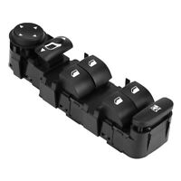 1X(6554.HA 6554HA Car Window Control Button Switch Button for Citroen C4 202G5)