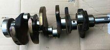 MERCEDES BENZ MB CLK W209 02-09 3.2 V6 PETROL ENGINE CRANKSHAFT 90K R11215