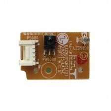 IR module eax35974601 (2) lg 22ls4d