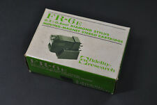 MIB !! Fidelity Research FR FR-6SE MM Cartridge
