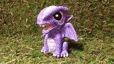 Dragon statue, Baby DRAGON