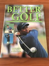 Better Golf Everything You Need To Know About Golf How To Play by Foston  B34