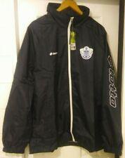 Queens Park Rangers Lotto Wind Jacket 2013/2014 Season. Size XXL. BNWT.