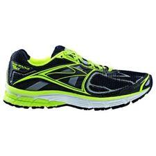 Brooks Ravenna Athletic Shoes for Men