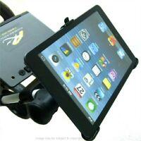 Quick Fix Dedicated Golf Trolley / Cart Frame Mount Holder for Apple iPad Mini