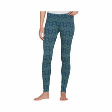 eb1b18741b1e3 Women's Lace Athletic Apparel for sale | eBay