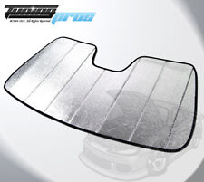 R-FD-53 Ultimate Reflector™ Custom Auto Sunshade for Ford Focus 2012-2018