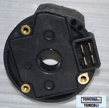 Crankshaft Sensor for Nissan & 200SX 240SX 280ZX 300ZX Isuzu Trooper Subaru