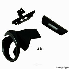 Cup Holder-URO WD Express 937 06024 738