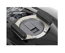 Hepco & Becker Lock-It Tankring / Tankadapter Moto Guzzi mit 6-Lochbefestigung