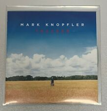 DIRE STRAITS knopfler PROMO CD TRACKER Very hard to find!!!