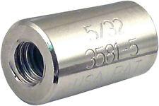 OMSK3581-5/32 Omega Technologies -5 Collar Removal Socket For Hi-Lok And Hi-Lite