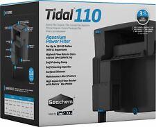 Seachem Tidal 110 Power Filter