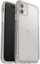 Otterbox iPhone 11 Symmetry Series Clear Case ( NEW )