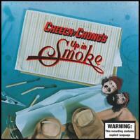 CHEECH & CHONG - UP IN SMOKE CD *NEW*