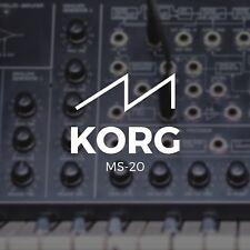 Korg Pro Audio Samples & Loops for sale | eBay