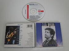 Bob DYLAN/good as I been to you (Columbia 472710 2) CD Album