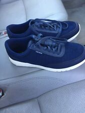 Cole Haan Grand Os Sneakers Size 11