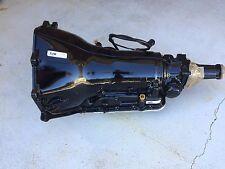 V8 VN 4L60 (T700) TRANSMISSION, HI PERFORMANCE, AUTO, STAGE 2 SHIFT KIT.