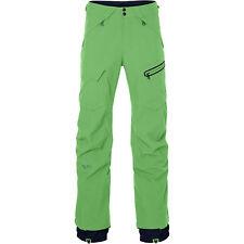 "O'Neill ""2L Sync Pant"" Herren Snowboardhose Gr.L - 199,90€ NEU!!!"