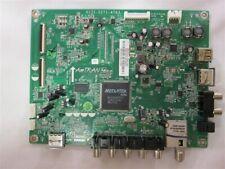 """Vizio 42"""" E420-A0 3642-1742-0395 3642-1742-0150 LED LCD Main Video Board Unit"""