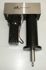 ACCUWEB INC HF-3 7800-06 HF3780006 ACTUATOR