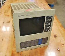 AEG MM-PM22-400, PM+2000C, MM-PMC2000C, with Monitor PN: 91-01161-03 - USED
