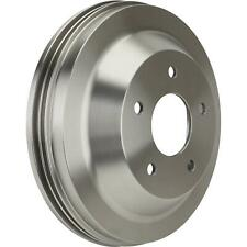 12 x 2 Brake Drum for Bendix Style 1937-48 Ford Brakes