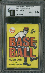 1968 TOPPS MLB BASEBALL COMPLETE YOUR SET BUY 5 CARDS FREE SHIPPING 1-500