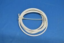 Maryne GPT 8AWG, SAE J37BC,60V, 8FT Electrical Copper Wire