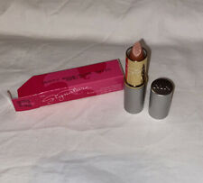 1 Mary Kay Signature Creme Lipstick New In Box Discontinued Item
