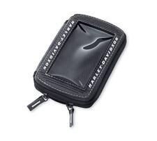 """Orig. Harley-Davidson Audio-Player-Tanktasche """"BOOM"""" *76000193*"""
