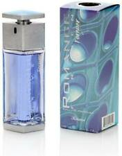 NEW RASASI ROMANCE EDP FOR MEN LIMITED EDITION BEST GIFT IN OFFER PRICE - 3.3 oz