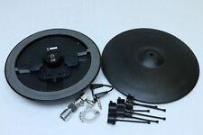 Roland VH-12 Electronic V Drum Hi Hat V-Cymbal VH12 for TD 12 11 13 CY 14 12R/C