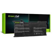 Battery for Asus ZenBook UX21 UX21A UX21E Laptop 4800mAh