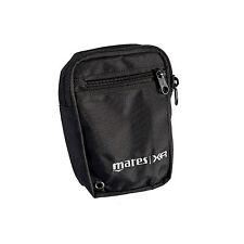 Mares XR Cargo Accessory Pocket Scuba Diving Tech Gear 417505