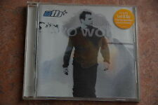 ATB Two Worlds 2000 2cd-set con ologramma