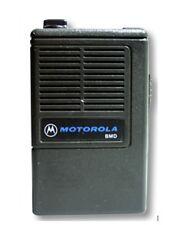 Motorola BMD mit Mithörfunktion  - Set - aus Vorbesitz