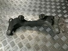 BMW 1 3 Series E81 E87 E90 E91 E92 Gearbox Support Carrier Bracket Mount Petrol