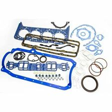 Sealed Power 260-1268 Full Gasket Set fits Engine Small Block Chevy