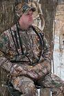 Hunting Hand Warmer Tree Stand Hunting Blind Keep Hands Warm Hiking Camping Camo