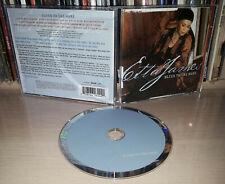 ETTA JAMES - BLUES TO THE BONE - CD