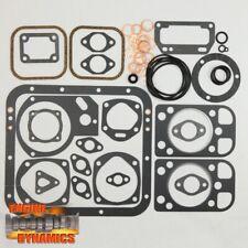 Motordichtsatz Zylinder-Dichtsatz MWM KD211Z Fendt Fix 2