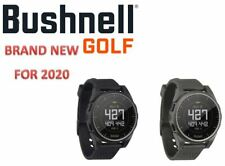 Bushnell Excel GPS Golf Watch **BRAND NEW FOR 2020**