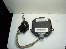 OEM 2004-2010 Infiniti QX56 Xenon Ballast Control Unit HID Igniter D2R Bulb Kit