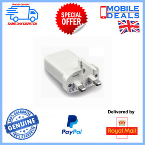 For Huawei Honor 10, 20, 30, 40  Super Charge Fast Mains Charger Plug