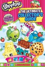 The Ultimate Collector's Guide [Shopkins]