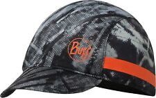 Buff Pack Bike Cycling Cap - Grey
